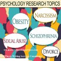 Psychology And Counselling PhD Thesis Writing Services