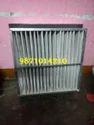 Super Fine Industrial Air Filter