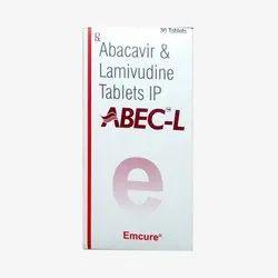 Abec L