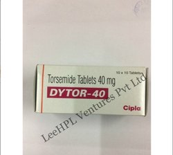 Dytor 40mg Tablet
