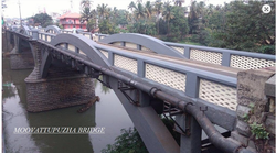 Moovattupuzha Bridge