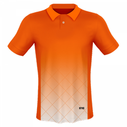 Sports Sublimation T Shirt