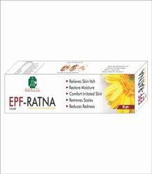 Eczema,Pasorises Cream