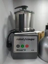 Robot Coupe Blixer-3