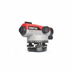 PENTAX Automatic Levels