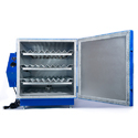 Welding Rod Heating Oven