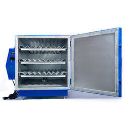 Welding Rod Ovens At Best Price In India