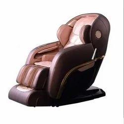 RK 8900 Massage Chair
