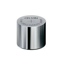 CR13N Lithium Batteries
