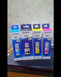 Epson 001 Ink Cartridge