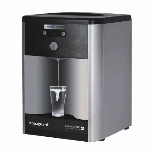 3773ff47f Eureka Forbes Aquaguard RO Water Purifier