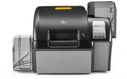 Zebra ZXP Series 7 Double-Sided Card Printer