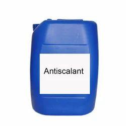 RO Antiscalants