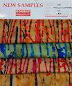 Print Cambric Cotton Fabric