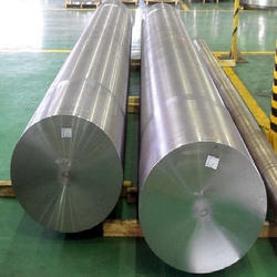 C40 Forging Steel Round Bar