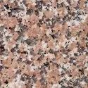 chima granite slab