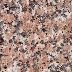 chima granite slab