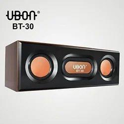 Ubon Multimedia Speaker