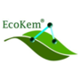 Ecokem Technologies Private Limited