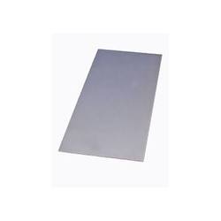 Sae 1065 Steel Plates