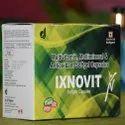 Multivitamin Multimineral and Antioxidant Softgel Capsules