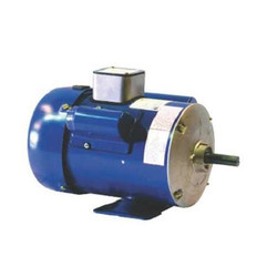 Single Phase 3000 Needle Vibrator Motor, Power: 1500 kW