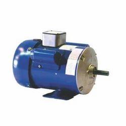 Needle Vibrator Motor