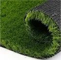 Artificial Grass 35mm-High Density