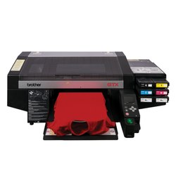 5454aebca T-Shirt Printing Machine at Best Price in India