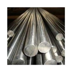 Alloy 20 Stainless Steels