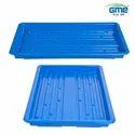 Hydroponic Gardening Trays