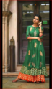 Ladies Flavour Salwar Suits
