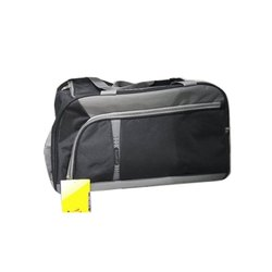Priority Luggage Travel Bag