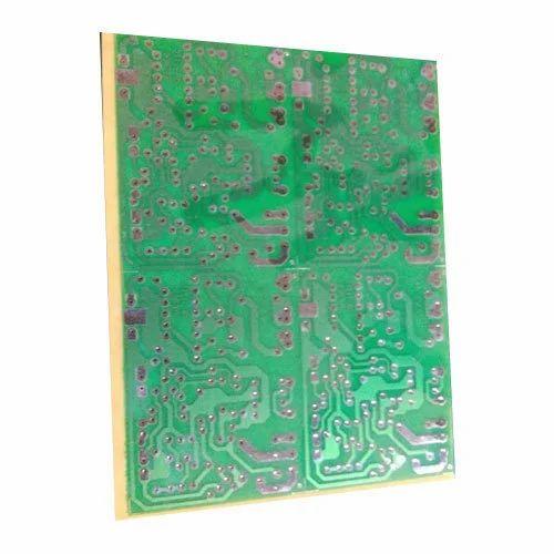 prototype printed circuit board asha electronics pune id rh indiamart com