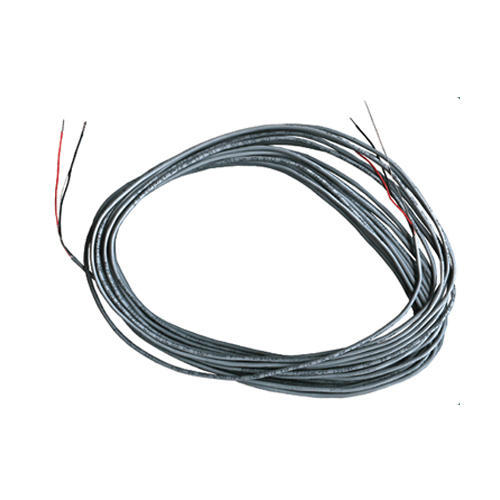 Hookup Wire   Ptfe Insulated Hookup Wire At Rs 20 Meter Ptfe Insulated Wires