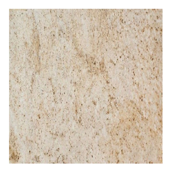 Polished Slab Colonial Gold Granite, Flooring, Thickness: 17 mm