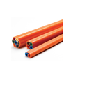 5 Star Microduct Pipes, For Residential Use