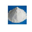 Calchem (Calcium Hydroxide)