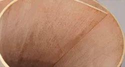 Kitply Curvy Plywood