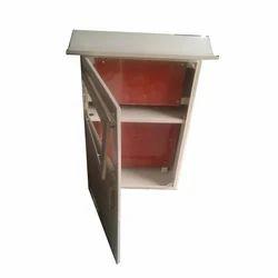 Power Control Panel Box