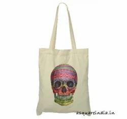 900b739f33 Juteberry Cotton Tote Bag