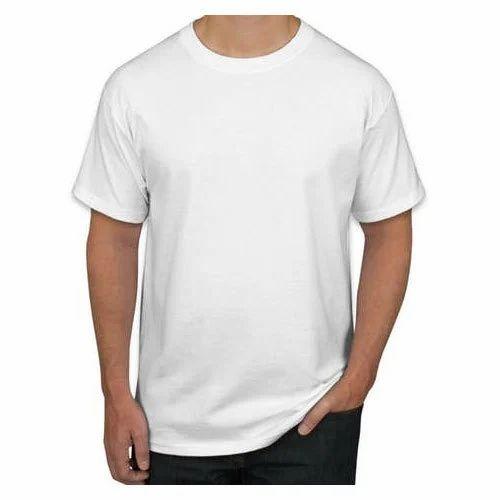 0d8e0c1cb49 Blank T Shirt