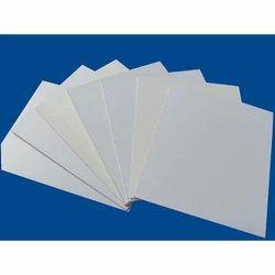Pvc Foam Sheets Polyvinyl Chloride Foam Sheets Latest