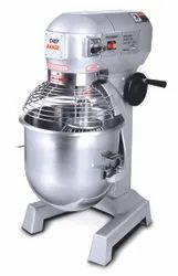 Planetary Mixer 20 Ltrs