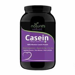 Casein Protein Powder, For Home, Packaging Size: 1000 Gram