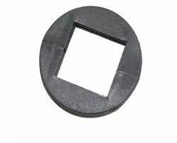 Conveyor Shaft Collar