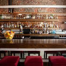 Bar Consulting Services