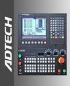 8 Axis CNC Controller
