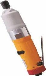 TORERO Shut-off Oil Pulse Screwdriver OBT-40SH