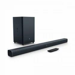 JBL Bar 2.1 Wireless Soundbar